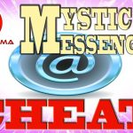 Mystic Messenger Hack – Get Unlimited Hourglass and Hearts EASYiosandroid