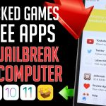 NEW Get Hacked Games Paid Apps iOS 11 10.3.3 – 9 Free No Jailbreak PC iPhone iPad iPod