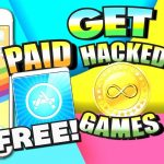 NEW Get PAID Apps for FREE + HACKED Games BLACKSILVER Snapchat HACKS iOS 11109 FREE