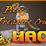 One Piece Treasure Cruise HackCheat by GameBag.ORG – Get Free Gems and Belly (iOSAndroid)