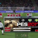 PES 2017 Serial Key Generator free for PC,PS4,Xbox One YouTube