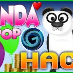 Panda Pop HackCheat by GameBag.ORG – Get Free Coins and Lives (iOSAndroidWindows)