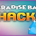 Paradise Bay Hack Tool – Get Free Gold and Gems Cheat (No Survey)