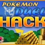 Pokemon Duel HackCheats by GameBag.ORG – Get Free Gems and Coins (iOSAndroid)