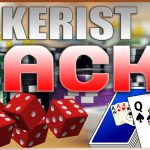 Pokerist HackCheat by GameBag.ORG – Get Free Chips and Gold (iOSAndroidWindows Phone)