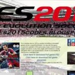 Pro Evolution Soccer 2015 Keygen, Crack, Patch, Serial Number (2)11.mp4
