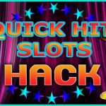 Quick Hit Slots HackCheat by GameBag.ORG – Get Free Coins (iOSAndroid)