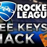 Rocket League Hack How to Get FREE Keys in Rocket League PC, XBOX ONE PS4