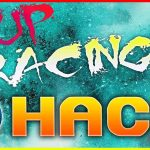 SUP Multiplayer Racing HackCheat by GameBag.ORG – Get Free Diamonds and Gold (iOSAndroid)
