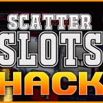 Scatter Slots HackCheat by GameBag.ORG – Get Free Coins, Gems and Upgrade Points (iOSAndroid)