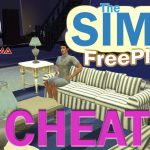 Sims FreePlay HackCheat – Get Unlimited Simoleons,LifeStyle and VIP for Free 2017