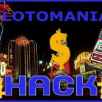 Slotomania HackCheat by GameBag.ORG – Get Free Coins (iOSAndroid)