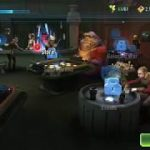Star Wars Galaxy of Heroes Hack – Crystals and Credits Cheats