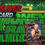 SuperCard Temporada 3 167 Hack Money In The Bank