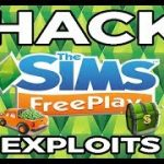 The Sims FreePlay Hack – The Sims FreePlay Cheats