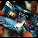 Top 5 Games Hack For Android (Google Playstore)