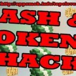Top Eleven 2017 Hack – Top Eleven 2017 Cheats – How to get Unlimited Tokens and Cash (iOSAndroid)