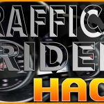Traffic Rider HackCheat by GameBag.ORG – Get Free Gold and Cash (iOSAndroid)