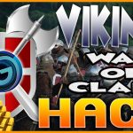 Vikings War of Clans HackCheat by GameBag.ORG – Get Free Gold (iOSAndroid)