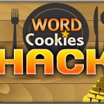 Word Cookies HackCheat by GameBag.ORG – Get Free Gold (iOSAndroid)