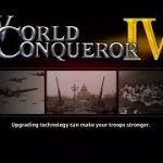 World Conqueror 4 Cheats Hack Get Unlimited Resources