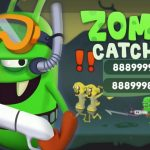 Zombie Catchers Hack Download Cheat Tool MOD APK Coins and Plutonium