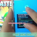battle bay hack iphone – battle bay hack tool mac