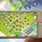 boom beach hack illegal – boom beach hack tool free download no survey