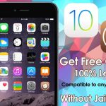 how to install cydia on ios 10.3.3 no computer no jailbreak needed Latest