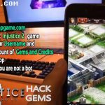 injustice 2 hack how to get free gems – injustice 2 freebies online