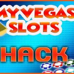 myVegas Slots HackCheat by GameBag.ORG – Get Free Chips (iOSAndroid)