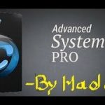 Advanced systemcare 11 RC –365 DAYS– PRO 2019 Serial Key