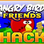 Angry Birds Friends HackCheats by GameBag.ORG – Get Free Bird Coins (iOSAndroid)