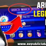Arcane Legends Hack – Generate unlimited Gold and Platinum for Android, iOS PC