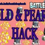 Batte Bay Hack – Battle Bay Cheats – How to get Unlimited Gold and Pearls(iOSAndroid)