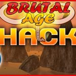 Brutal Age Horde Invasion Hack Free Diamonds Cheat by GameBag.org