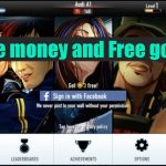 CSR Racing Hack apk – Cheats Tool for Free Money Free Gold for androidios 2017 – No Survey