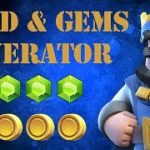 Clash Royale HACK – Get 100k Gems and Gold in 5 minutes