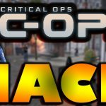 Critical Ops Hack – How to get UNLIMITED Free Blue and Orange Credits (IOSAndroid)