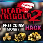 Dead Trigger 2 Hack – Free Gold and Money – Dead Trigger 2 Cheat (AndroidiOS)