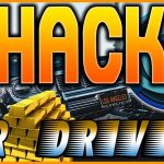 Dr. Driving HackCheat by GameBag.ORG – Get Free Gold (iOSAndroid)