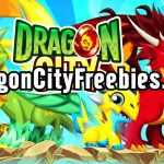 Dragon City Hack – Dragon City Hack – Dragon City Hack Android Ios PC