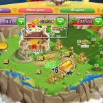 Dragon City Hack Gold , Food , Exp Updated 2017 In English