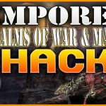 Emporea: Realms of War and Magic HackCheat by GameBag.ORG – Get Free Green Gems (iOSAndroid)