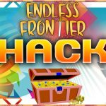 Endless Frontier HackCheat by GameBag.ORG – Get Free Gems (iOSAndroid)