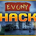 Evony The Kings Return HackCheat by GameBag.ORG – Get Free Gems (iOSAndroidWindows)