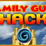 Family Guy Another Freakin Mobile Game HackCheat – Get Free Coins and Refill Lives (iOSAndroid)