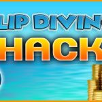 Flip Diving HackCheat by GameBag.ORG – Get Free Tickets and Coins (iOSAndroid)