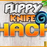 Flippy Knife HackCheat by GameBag.ORG – Get Free Coins (iOSAndroid)