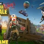 Fortnite Battle Royale – FREE GAME – FRIENDLY FRIDAY MOTHER SUBBERS UNITE